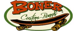Boner Boards
