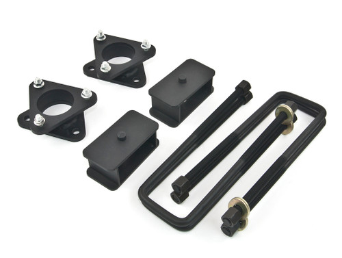 For Nissan Frontier 2005-2018 Full Front & Rear Lift Kit 2WD 4WD