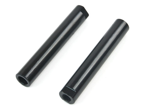 "Hummer H2 2003-2009 8-Lug Tie Rod Reinforcement Sleeves For 0-4"" Lift Kit"