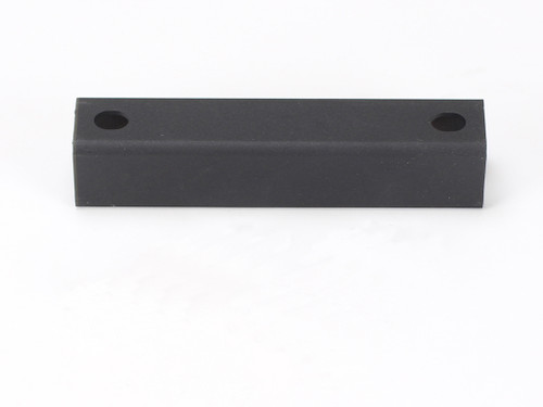 """Driveshaft Shim Carrier Bearing Drop Kit For 2-4"""" Lift F-250 F-350 08-10 4WD"""