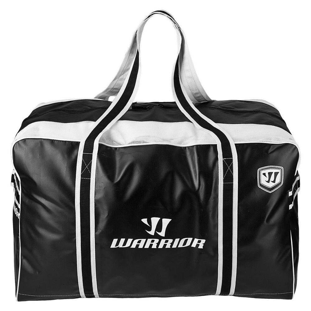 81da19baf30 Warrior Pro Player Carry Bag - Senior - The Sports Exchange