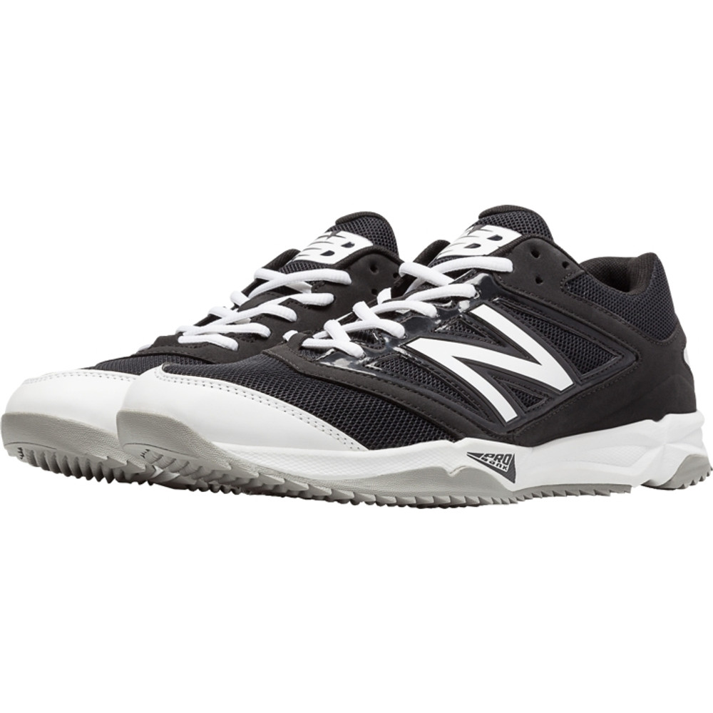 48580e6f5 New Balance T4040v3 Men's Turf Shoes - The Sports Exchange