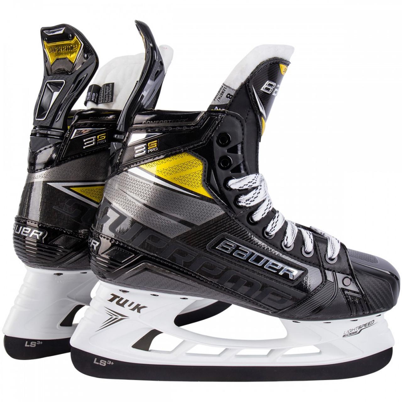 Bauer Supreme 3s Pro Hockey Skates Sr