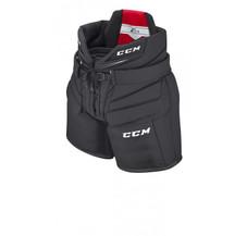 CCM Extreme Flex E4 5 Junior Goalie Pads - The Sports Exchange