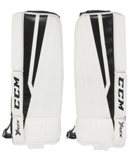 CCM Premier R1 5 Junior Goalie Pants - The Sports Exchange
