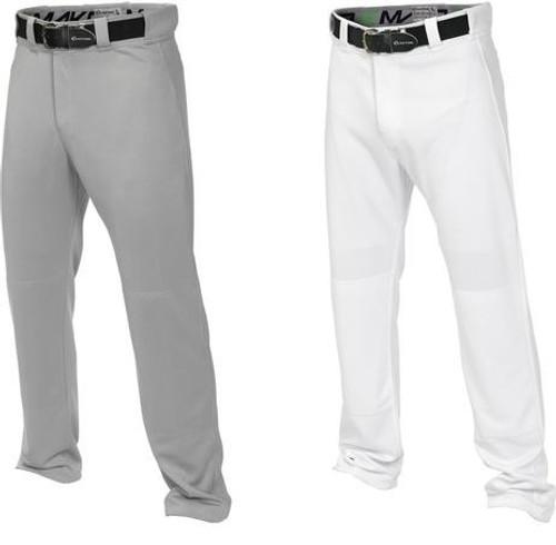 Easton Mako 2 Men's Baseball Pants