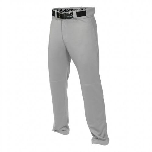 Easton Mako 2 Youth Baseball Pants