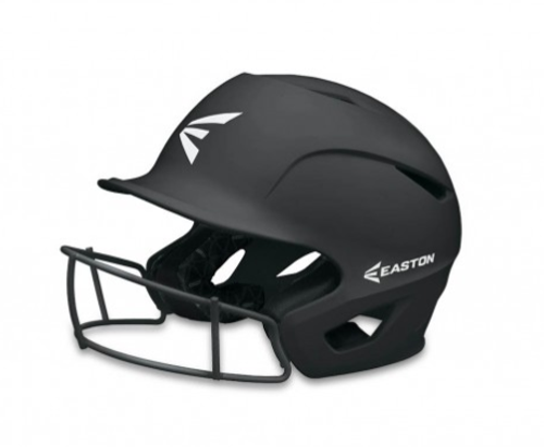 Easton Prowess Fastpitch Batting Helmet
