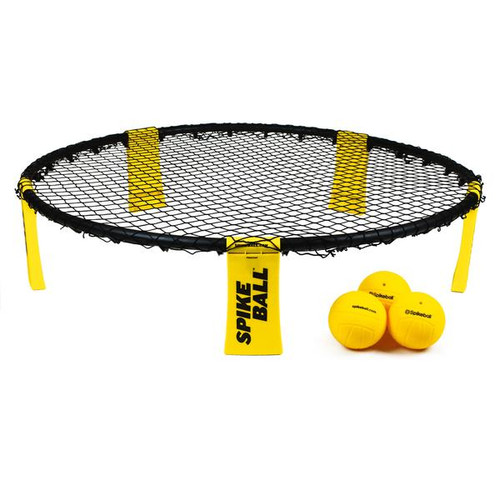 Spikeball Game Set 3 Ball Kit