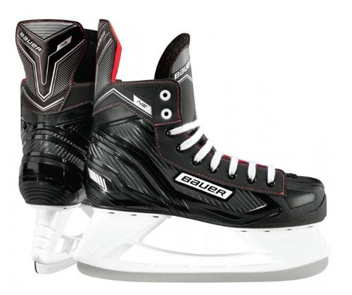 Bauer NS Youth Hockey Skates