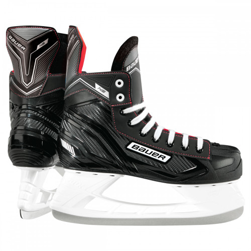Bauer NSX Junior Skates