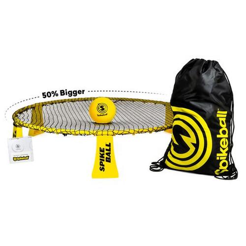 Spikeball Rookie Kit