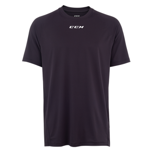 CCM Adult Training Tech Top