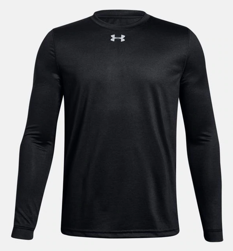 Under Armour Locker Long Sleeve T-Shirt