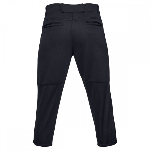 Under Armour Cropped Women's Softball Pants