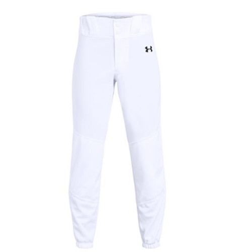 Under Armour Utility Relaxed Youth Baseball Pants
