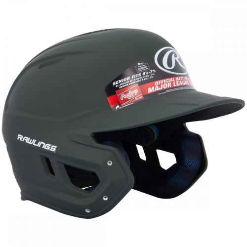 Rawlings Mach Adult Batting Helmet