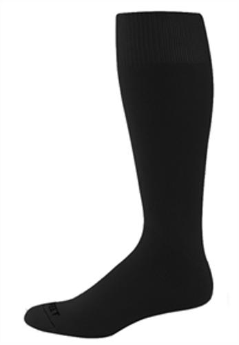 Pro Feet Solid Baseball Socks