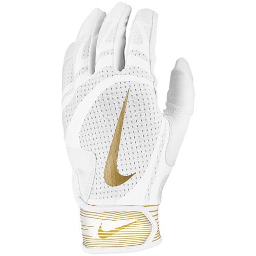 Nike Huarache Edge Batting Gloves - Sr.