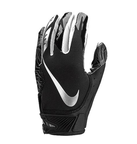 Nike Vapor Jet Football Receiver's Gloves