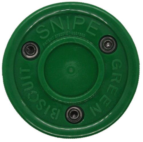 "Green Biscuit ""Snipe"""