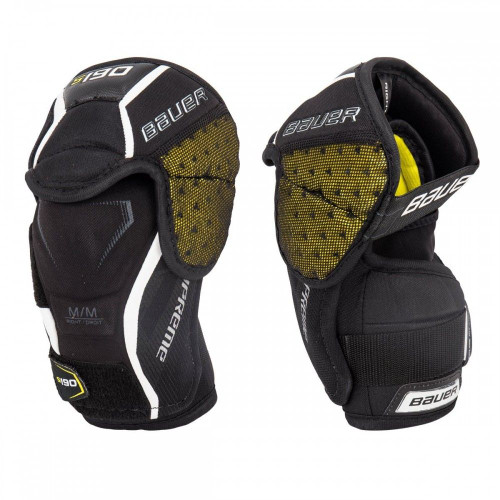Bauer Supreme S190 Elbow Pads