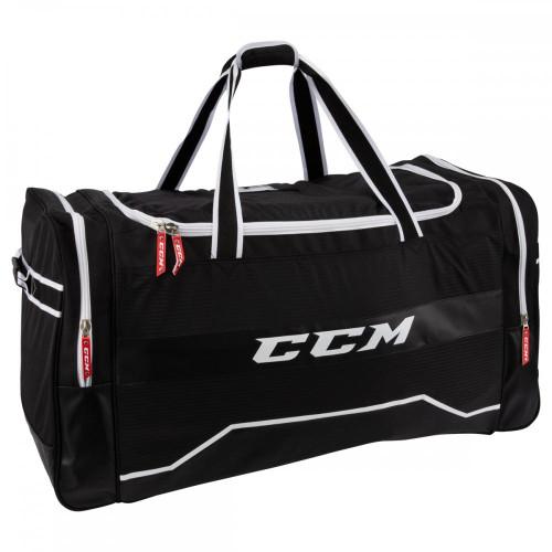 "CCM EBP 350 Deluxe 33"" Carry Bag"