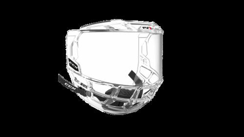 CCM FV1 Full Face Visor