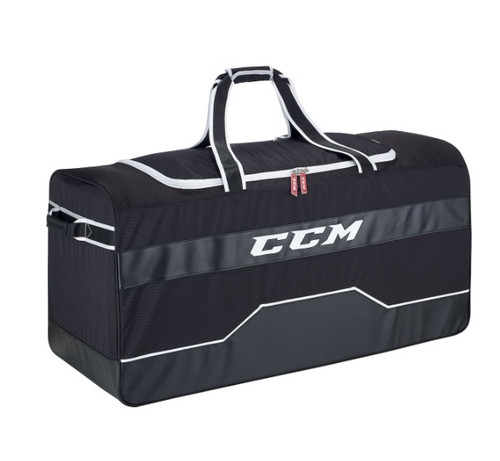 CCM 340 Basic Carry Bag
