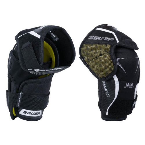 Bauer Supreme Ignite Pro Elbow Pads
