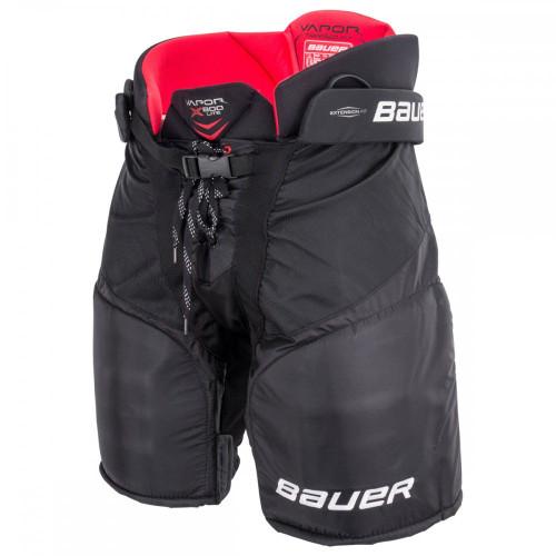 Bauer Vapor X800 Lite Hockey Pants - Jr.