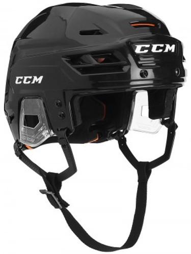 CCM Tacks 710 Helmet - Sr.