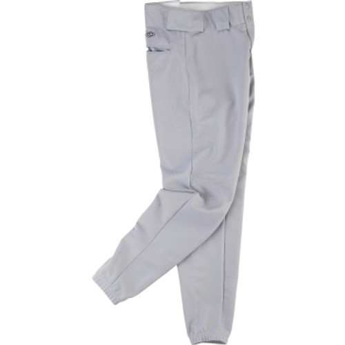 Easton Deluxe Baseball Pants - Sr.