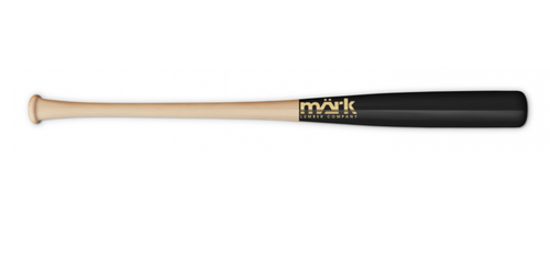 Mark Lumber Pro Limited ML-27 Hard Maple Bat
