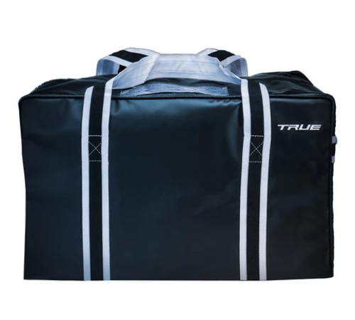 True Pro Carry Hockey Bag - Sr.