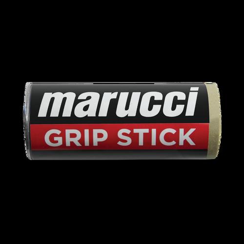 Marucci Baseball Bat Grip Stick