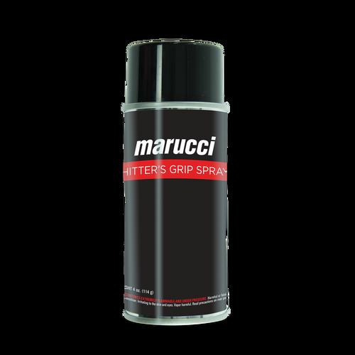 Marucci Hitter's Grip Spray