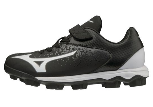 Mizuno Wave Select 9 Junior Molded Cleats