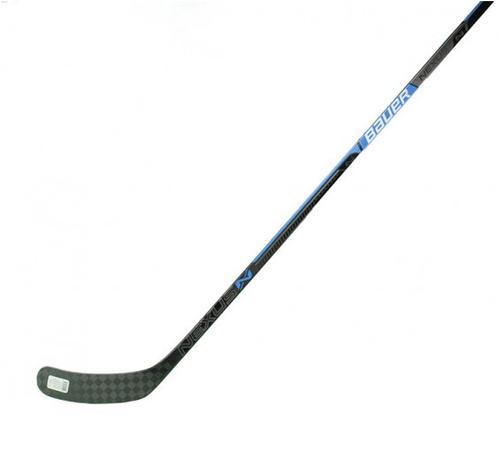 Bauer Nexus League Pro Stock Hockey Stick - Sr.