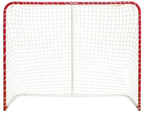 """Road Warrior 54"""" Steel Street Hockey Net"""