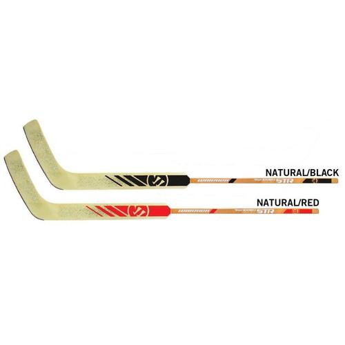 Warrior Swagger STR Foam Core Goalie Stick