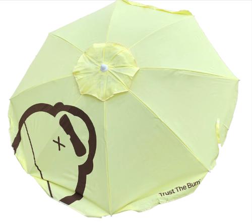 Sun Bum Beach Umbrella