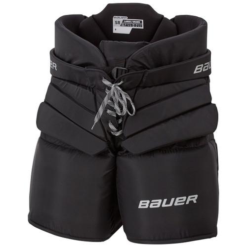Bauer GSX Goal Pant - Jr