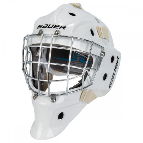 Bauer 930 Junior Goal Mask