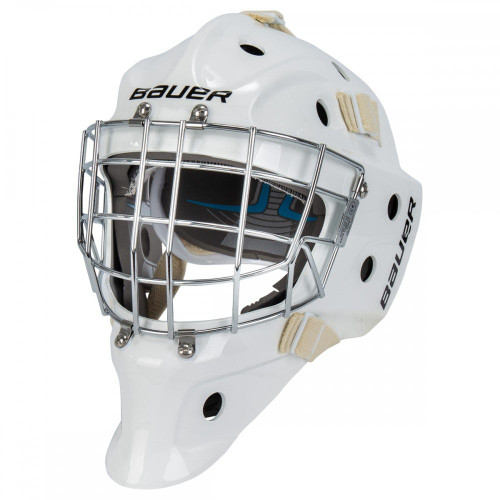 Bauer 930 Youth Goal Mask