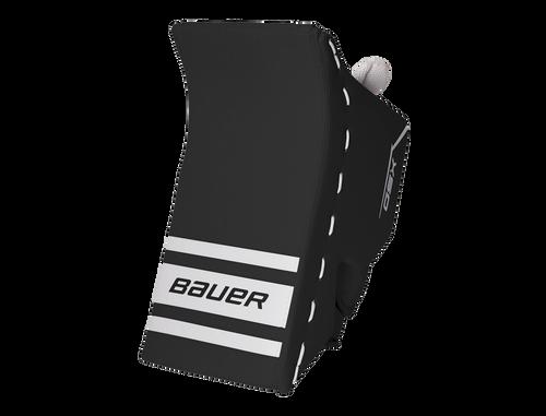 Bauer GSX Goalie Blocker - Sr.