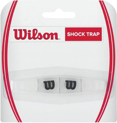 Wilson Pro Feel Tennis Vibration Dampener Shock Absorber