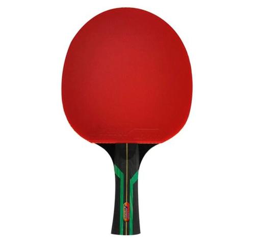 Swiftflyte Premier Series Table Tennis Racket