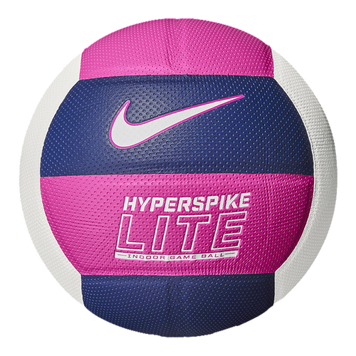 Nike Hyperspike Lite Volleyball