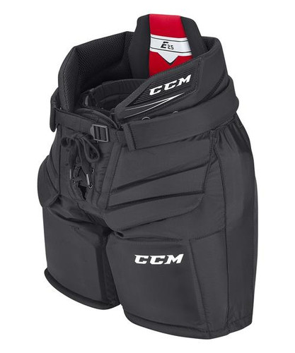 CCM Extreme Flex E2.5 Goalie Pants - Jr.